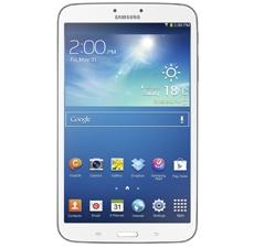 Cell Doc Samsung Galaxy Tab 3 8.0″ Repairs