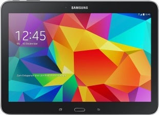 Cell Doc Samsung Galaxy Tab 4 10.1″ Repairs