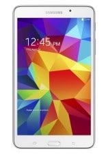 Cell Doc Samsung Galaxy Tab 4 7.0″ Repairs