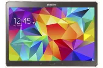 Cell Doc Samsung Galaxy Tab S 10.5″ Repairs