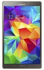 Cell Doc Tablets/Samsung Galaxy Tab S 8 4 epairs
