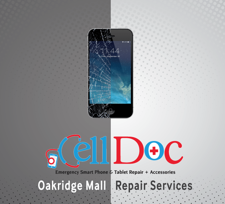 phone repair San Jose CA