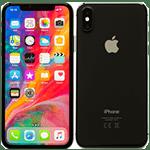 iphone-x-150