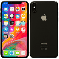 iphone-x-new-200