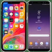 smartphones-x-s8